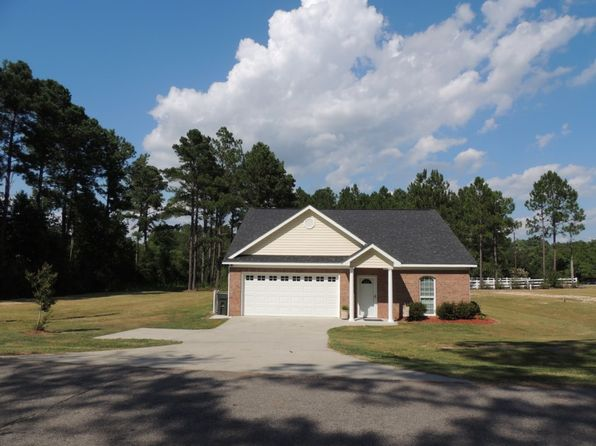 3 bed 2 bath Single Family at 1530 Emily Dr Laurinburg, NC, 28352 is for sale at 133k - 1 of 16