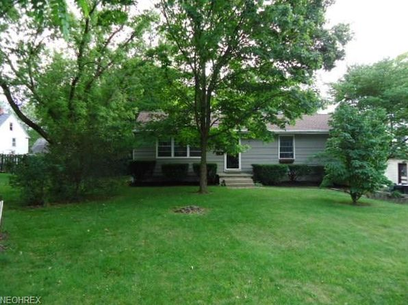 3 bed 2 bath Single Family at 101 Park St Lodi, OH, 44254 is for sale at 135k - 1 of 28