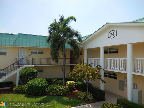 1 bed 2 bath Condo at 24 Colonial Club Dr Boynton Beach, FL, 33435 is for sale at 93k - 1 of 35