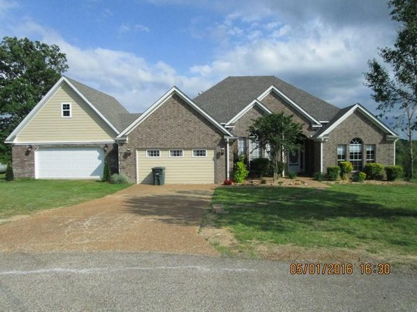 4 bed 2 bath Single Family at 134 COUNTY ROAD 395 WYNNE, AR, 72396 is for sale at 235k - 1 of 36