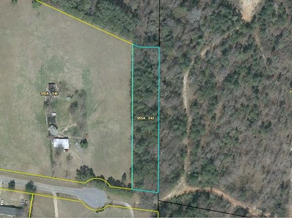 null bed null bath Vacant Land at 0 Tucker Byron, GA, 31008 is for sale at 10k - google static map