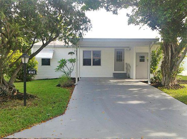 2 bed 2 bath Single Family at 4541 SE Cottonwood Ter Stuart, FL, 34997 is for sale at 42k - 1 of 14