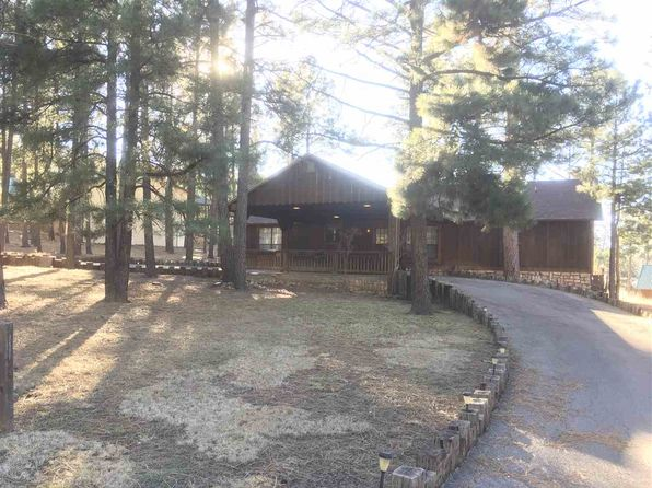 3 bed 3 bath Single Family at 102 Pat Willingham Outside City Ruidoso, NM, 88345 is for sale at 245k - 1 of 20