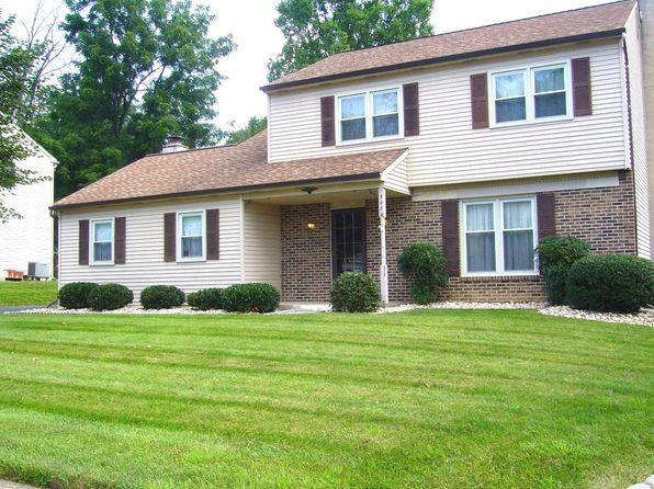 vinyl exterior ambler real estate ambler pa homes for sale zillow rh zillow com Ambler PA MapQuest Ambler PA Map