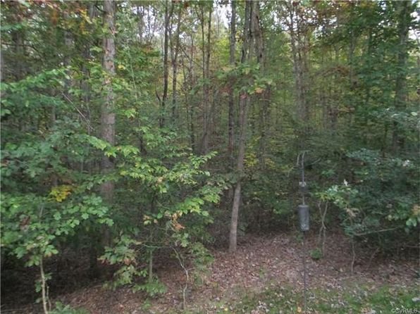 null bed null bath Vacant Land at 3858 River Rd W Goochland, VA, 23063 is for sale at 46k - 1 of 3