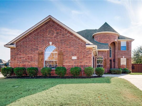 4 bed 3 bath Single Family at 4729 Egret St Mesquite, TX, 75181 is for sale at 239k - 1 of 21