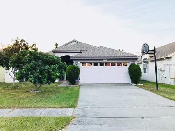 3 bed 2 bath Single Family at 12618 Earnest Ave Orlando, FL, 32837 is for sale at 240k - 1 of 20