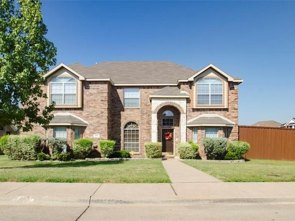 5 bed 4 bath Single Family at 401 Mountain Pl Desoto, TX, 75115 is for sale at 320k - 1 of 36