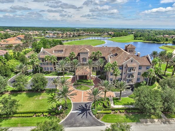 3 bed 3 bath Condo at 620 Palencia Club Dr St Augustine, FL, 32095 is for sale at 465k - 1 of 82