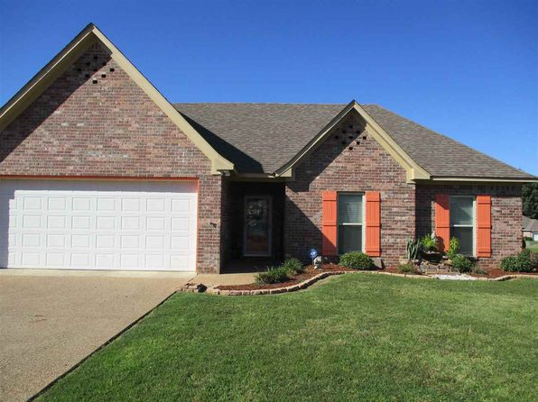 3 bed 2 bath Single Family at 110 Woodridge Dr Flora, MS, 39071 is for sale at 146k - 1 of 50