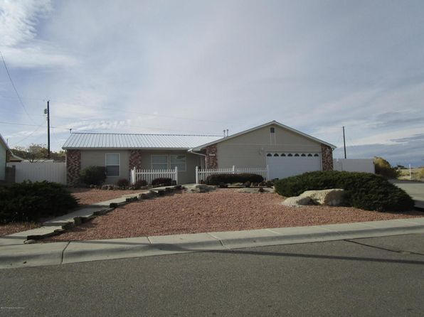3 bed 2 bath Single Family at 1301 Plumtree Cir Bloomfield, NM, 87413 is for sale at 217k - 1 of 34