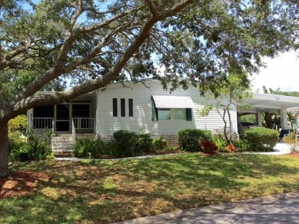 3 bed 2 bath Mobile / Manufactured at 4145 Greenbluff Rd Zellwood, FL, 32798 is for sale at 95k - 1 of 21