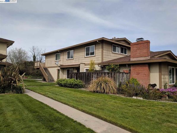 Union City Real Estate - Union City CA Homes For Sale | Zillow