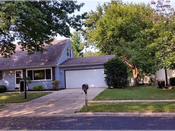 4 bed 3 bath Single Family at 370 Cornell Ln Elgin, IL, 60123 is for sale at 200k - 1 of 48