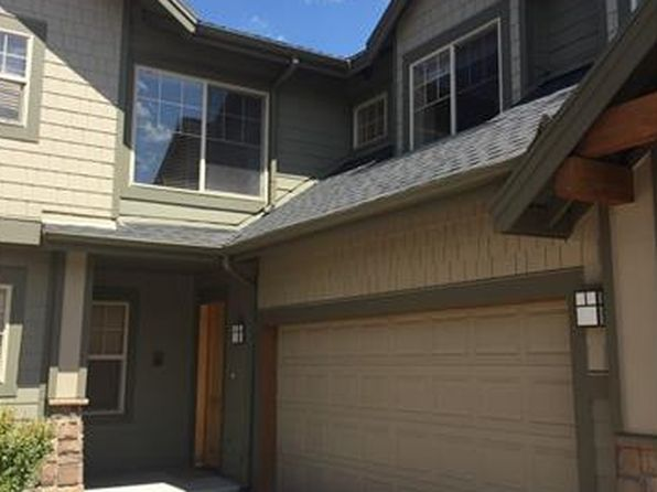 3 bed 3 bath Condo at 6078 Fox Pointe Cir Park City, UT, 84098 is for sale at 539k - 1 of 21