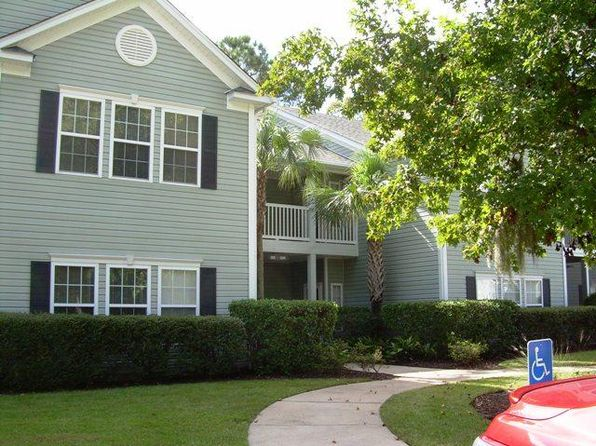 2 bed 2 bath Condo at 1102 Grove Park Dr Charleston, SC, 29414 is for sale at 180k - 1 of 20