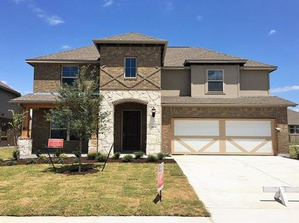 4 bed 4 bath Single Family at 3924 Joshs Cv Pflugerville, TX, 78660 is for sale at 315k - 1 of 17