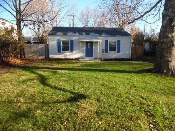 3 bed 1 bath Single Family at 220 Danhurst Rd Columbus, OH, 43228 is for sale at 128k - 1 of 27