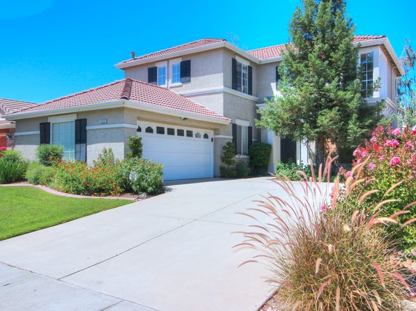 3 bed 3 bath Single Family at 3525 Pinenut Ct Modesto, CA, 95355 is for sale at 375k - 1 of 24