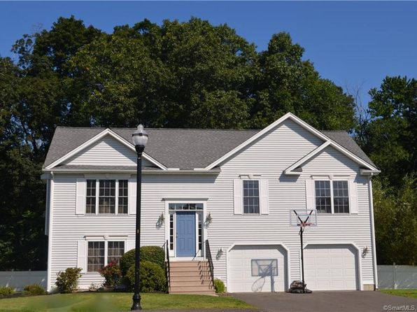 4 bed 3 bath Condo at 600 Main St Plantsville, CT, 06479 is for sale at 275k - 1 of 30