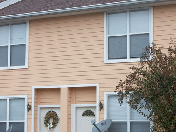 2 bed 3 bath Condo at 3940 SW 20th Ave Gainesville, FL, 32607 is for sale at 112k - 1 of 16