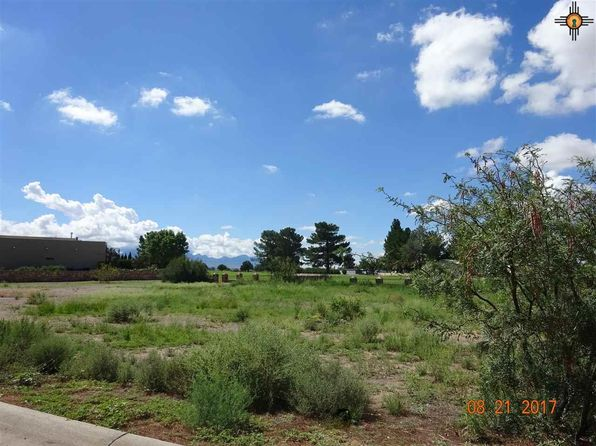 null bed null bath Vacant Land at 000 Golf Course Dr Deming, NM, 88030 is for sale at 42k - 1 of 17