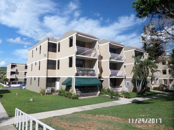 3 bed 2 bath Apartment at 3 Paseo Degetau Caguas, PR, 00725 is for sale at 72k - 1 of 4