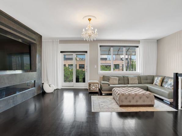 penthouse apartment ny real estate new york homes for sale zillow