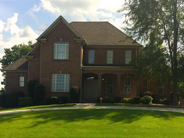 4 bed 4 bath Single Family at 1655 Quail Ridge Dr Gardendale, AL, 35071 is for sale at 325k - 1 of 26