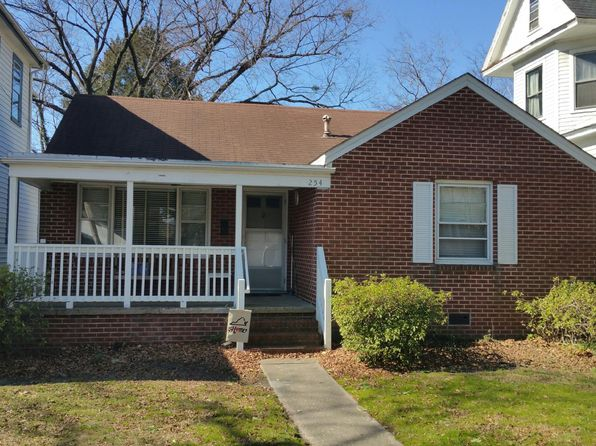 2 bed 1 bath Single Family at 254 Broad St Portsmouth, VA, 23707 is for sale at 135k - 1 of 22