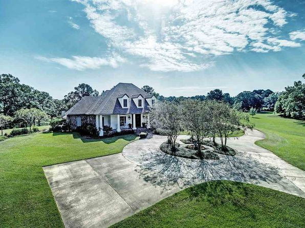 5 bed 5 bath Single Family at 240 Highland Hills Ln Flora, MS, 39071 is for sale at 900k - 1 of 50