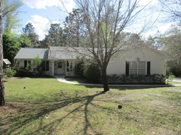 3 bed 2 bath Single Family at 21810 SW 82ND ST DUNNELLON, FL, 34431 is for sale at 154k - 1 of 18