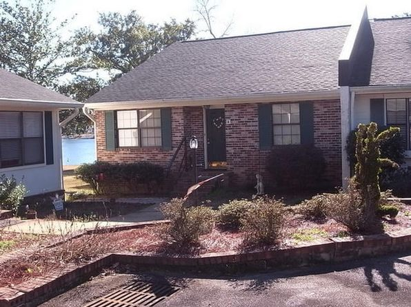 3 bed 2 bath Single Family at 274 Timber Ridge Dr Thomasville, GA, 31757 is for sale at 130k - 1 of 33