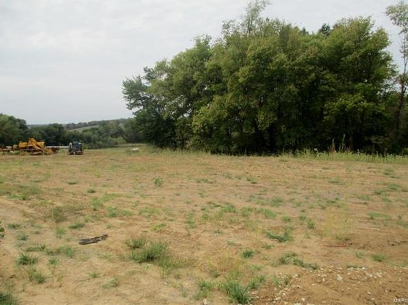 null bed null bath Vacant Land at 0-LOT Willow Bend Dr New Haven, MO, 63068 is for sale at 165k - 1 of 5