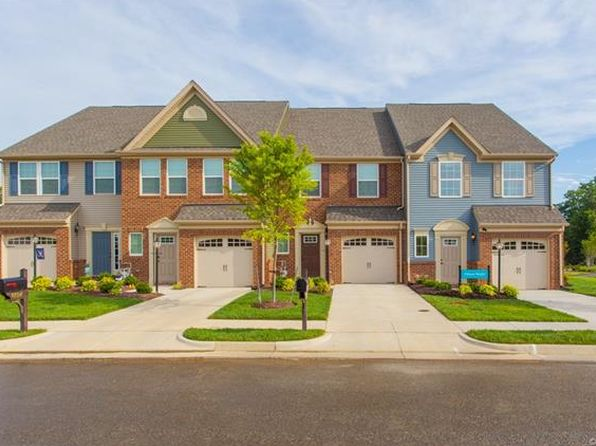 3 bed 2.1 bath Single Family at 8945 Ringview Dr Mechanicsville, VA, 23116 is for sale at 249k - 1 of 37