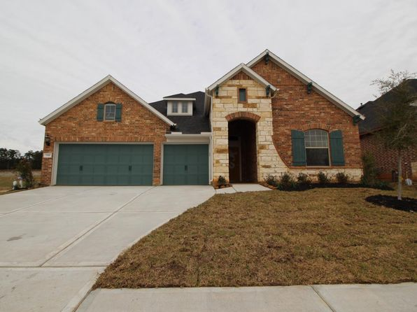 4 bed 4 bath Single Family at 318 Westlake Ter Conroe, TX, 77304 is for sale at 325k - 1 of 23