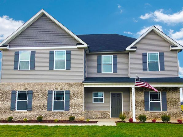 Tiny Town Clarksville Real Estate Clarksville Tn Homes For Sale