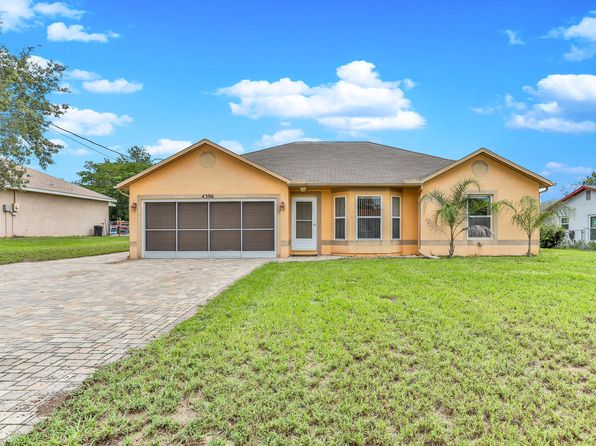3 bed 2 bath Single Family at 4396 Lamson Ave Spring Hill, FL, 34608 is for sale at 120k - 1 of 41
