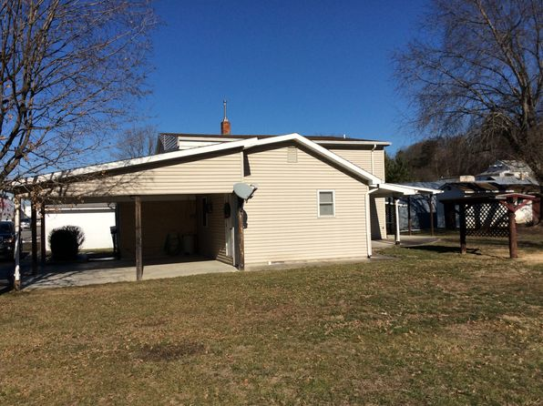 Hardy County WV For Sale by Owner (FSBO) - 10 Homes | Zillow