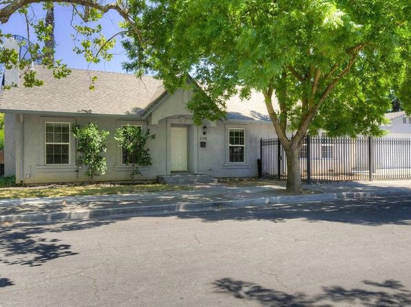 4 bed 3 bath Single Family at 2130 N Hunter St Stockton, CA, 95204 is for sale at 279k - 1 of 29