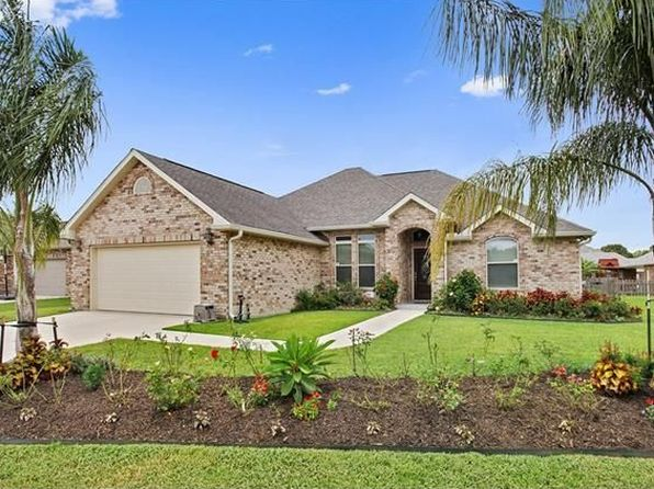 3 bed 2 bath Single Family at 420 Lakewood Dr Luling, LA, 70070 is for sale at 279k - 1 of 19