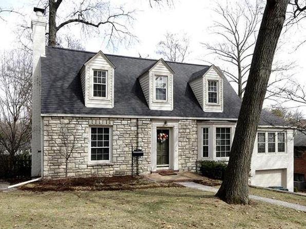 House For Sale. Warson Woods Real Estate   Warson Woods MO Homes For Sale   Zillow