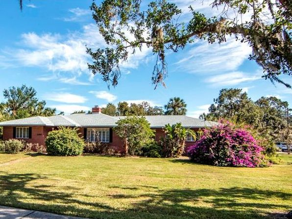 4 bed 4 bath Single Family at 1190 S Orange Ave Bartow, FL, 33830 is for sale at 240k - 1 of 25