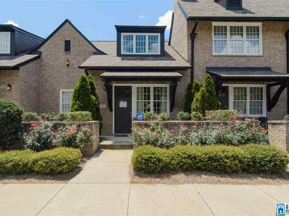 2 bed 3 bath Condo at 1303 Barristers Ct Birmingham, AL, 35242 is for sale at 190k - 1 of 35