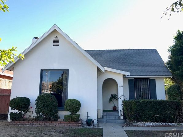 2 bed 1 bath Single Family at 6026 Easton St Los Angeles, CA, 90022 is for sale at 428k - 1 of 18