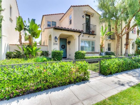 3 bed 3 bath Single Family at 534 S Olive St Anaheim, CA, 92805 is for sale at 650k - 1 of 52