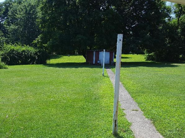 3 bed 2 bath Single Family at 13 Messick Dr Middletown, PA, 17057 is for sale at 131k - google static map