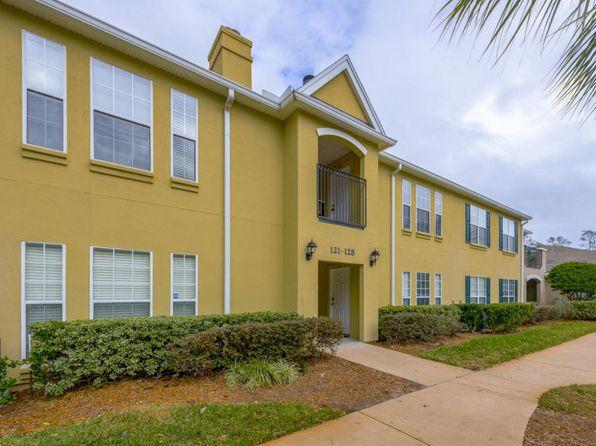 3 bed 2 bath Condo at 124 JARDIN DE MER PL JACKSONVILLE BEACH, FL, 32250 is for sale at 200k - 1 of 17