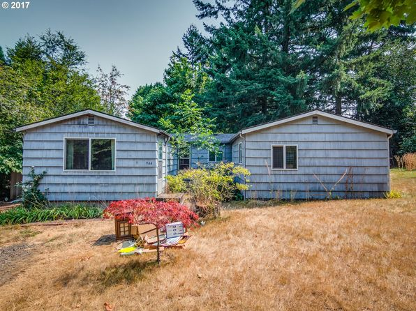 House For Sale. Portland Real Estate   Portland OR Homes For Sale   Zillow