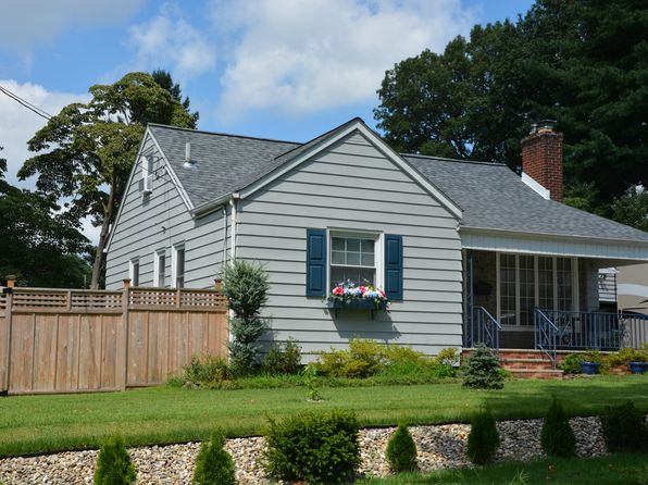 New Jersey For Sale By Owner Fsbo 1 892 Homes Zillow